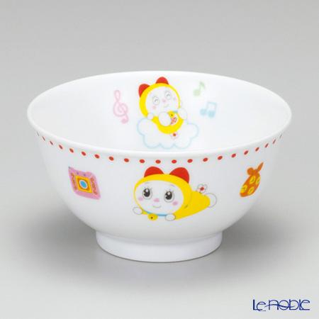 ナルミ ドラえもん 飯茶碗(ドラミちゃん) 41654-3321