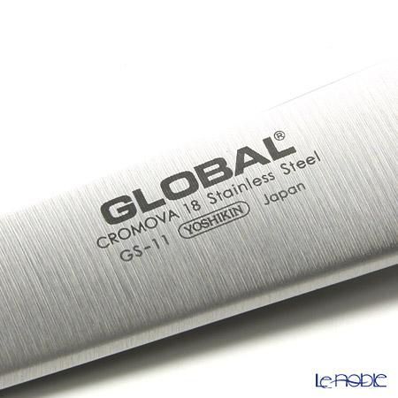 グローバル包丁(GLOBAL) GS-11フレキシブルナイフ 15cm