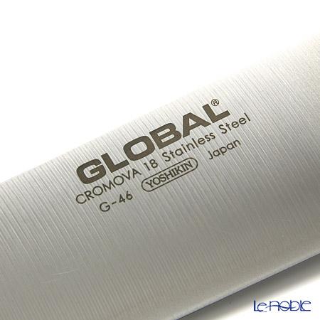 グローバル包丁(GLOBAL) G-46三徳 18cm