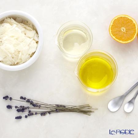 Kimura Soap Somali Dish detergent (No Alcohol) 300ml / 木村肥皂 餐具洗洁净