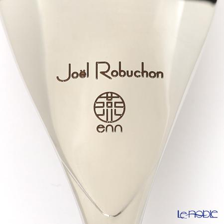 サクライ ジョエル・ロブションセレクションデミタススプーン 11cm