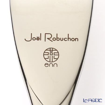 Sakurai 'Joel-Robuchon Selection' Dinner Fork 21cm