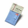 Linet Clean 'Crystal & Glass' Cleaning Cloth 30x38cm