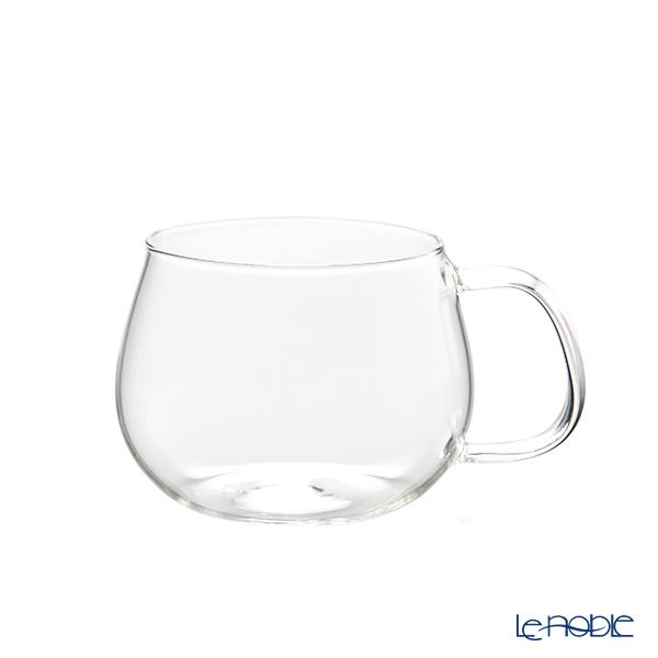 キントー 耐熱ガラス UNITEAカップ(S)