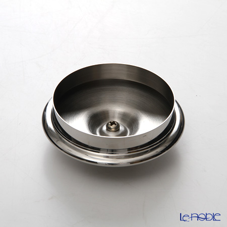 KINTO 'Unitea' [Stainless] Lid for Jug (L)