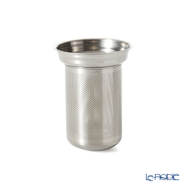 KINTO 'Unitea' [Stainless Steel] 55043 Strainer (for L size)