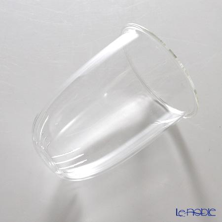 KINTO 'Unitea' [Heat-registant Glass] Strainer for Jug (L)