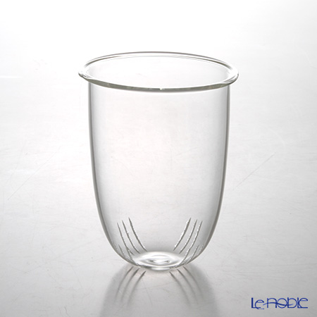 キントー UNITEA 8371 耐熱ガラスストレーナー L用