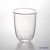 キントー UNITEA 8371耐熱ガラスストレーナー L用