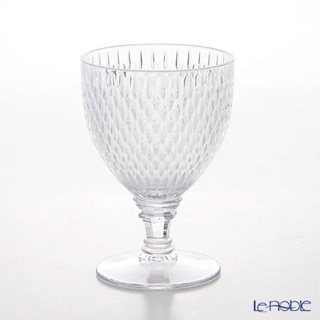 キントー ROSETTE 22825 ワイングラス CL 250ml クリア