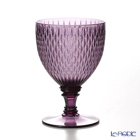 キントー ROSETTE 22827 ワイングラス PL 250ml