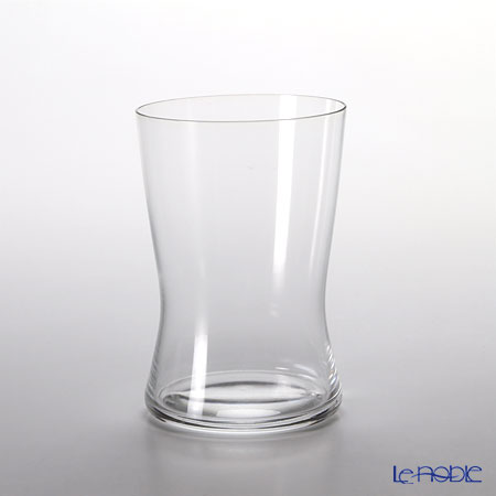 Spigelau X-Act Tumbler small 320 ml J-4265