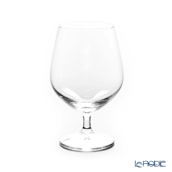 石塚硝子 クラフトサケグラス つややか 脚付グラス 210ml L-6668 2019年度グッドデザイン賞受賞商品