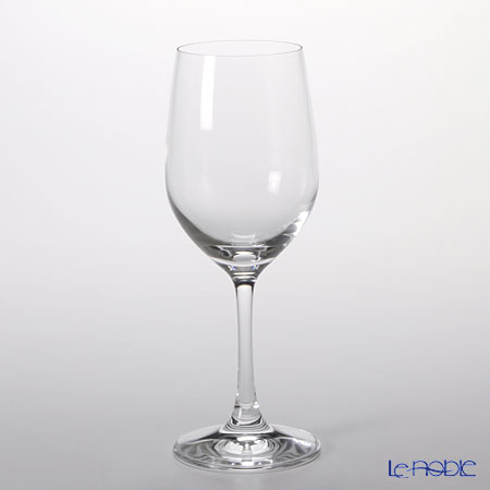 シュピゲラウ ヴィノグランデ J-6487白ワイン 小 315ml