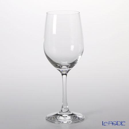 シュピゲラウ ヴィノグランデ J-6487 白ワイン 小 315ml
