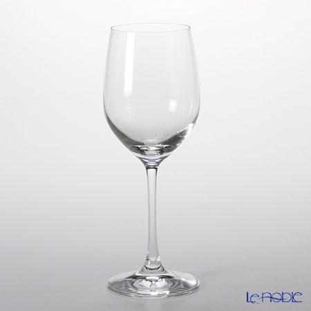 Bowl part is made vino Grande J-6488 White wine large 340 ml