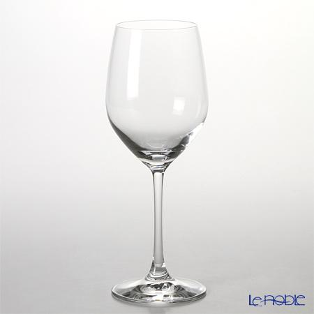シュピゲラウ ヴィノグランデ J-6489 赤ワイン 424ml