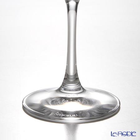 Spiegelau Vino Grande J-6490 Burgundy 710 ml