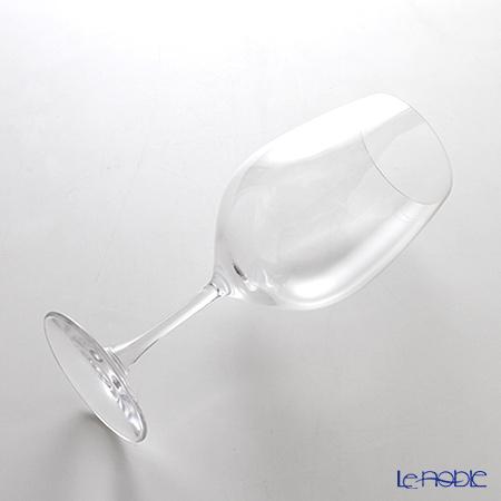 Spiegelau Bordeaux 620 ml Vino Grande J-6491 Vino Grande J-6491
