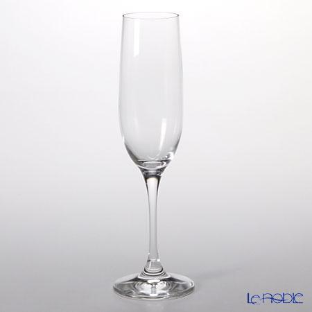シュピゲラウ ヴィノグランデ J-6493 シャンパンフルート 178ml