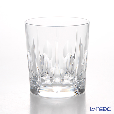 Crystal Worlds Selection Piccadilly OF 330ml LUXION
