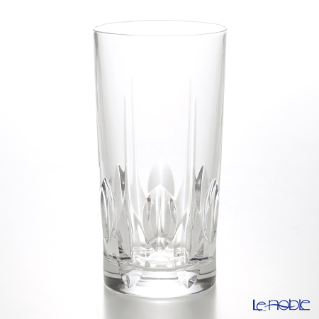 Crystal Worlds Selection Piccadilly LUXION tumbler 400 ml