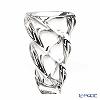 Da Vinci Crystal Scirocco Vaso