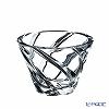 Da Vinci Crystal Intrigo Coppa 24619