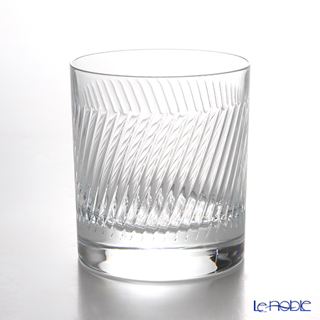 Crystal Worlds Selection Platinum OF 290ml LUXION