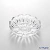 Da Vinci Crystal Bowl 8.5 cm