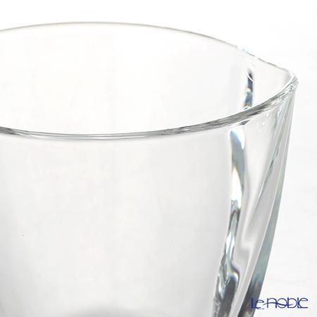 RCR Home&Table ハッピーフリーカップ 220cc