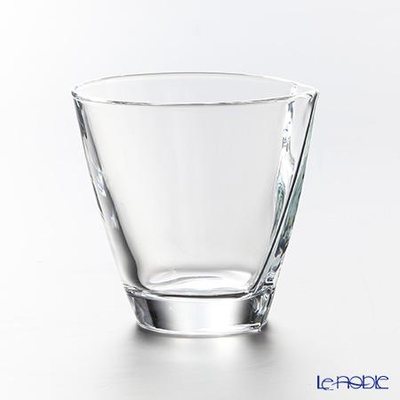 RCR Home&Table ハッピー フリーカップ 220cc