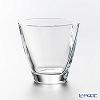 RCR Home & Table 'Happy' OF Tumbler 220ml