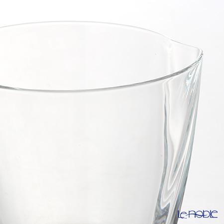 RCR Home&Table ハッピーフリーカップ 310cc