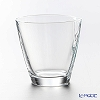 RCR Home & Table 'Happy' DOF Tumbler 310ml (set of 2)
