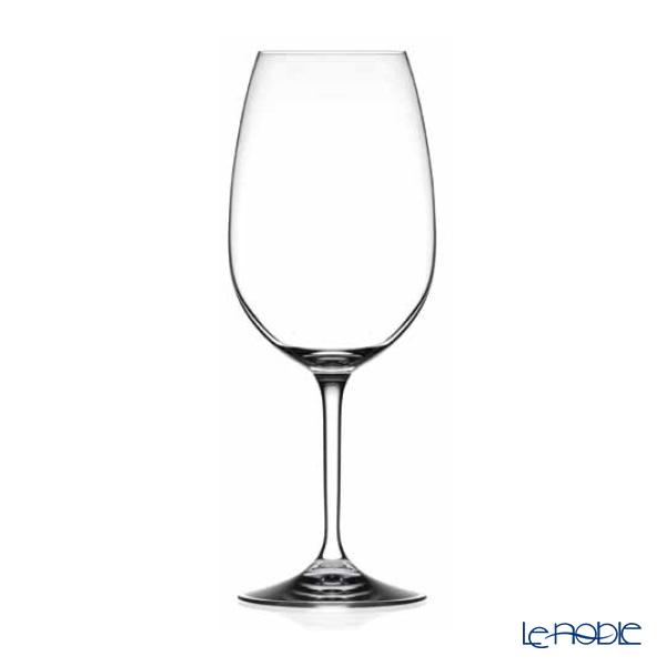 RCR Home&Table インビーノ グランキュベ クリスタル ワイン 670cc H21.8cm