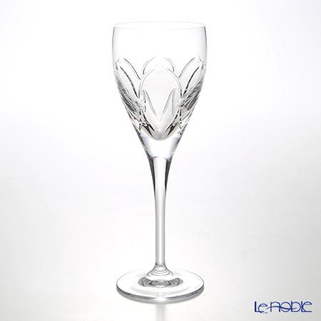 ウェッジウッド(Wedgwood) ルネッサンス カメオ クリスタルワイン 170ml