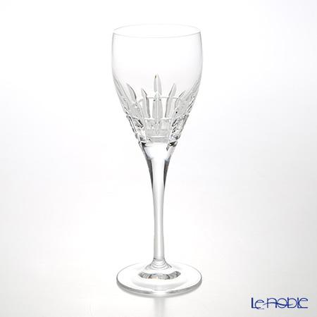 Worlds Crystal Selection ベルグレービアワイン 170ml LUXION