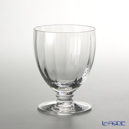 ダ・ヴィンチクリスタル リリウム ワイン(S) 200cc