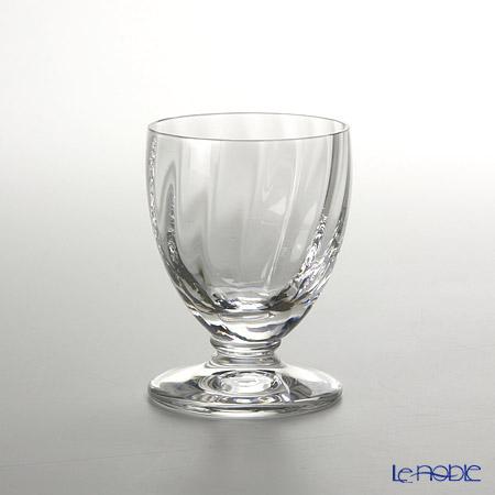 ダ・ヴィンチクリスタル リリウムリキュールグラス 80cc