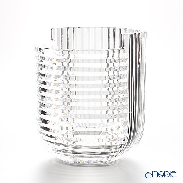 Narumi glass 21 cm wine cooler GW2035/38640.