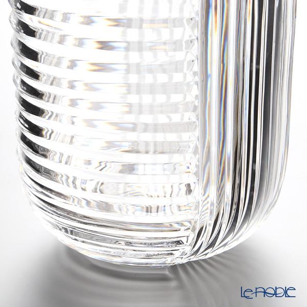 ナルミ グラスワークス21cmワインクーラー GW2035/38640