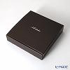 Noritake Gift Box F 23.5 x 23.5 x 5 cm