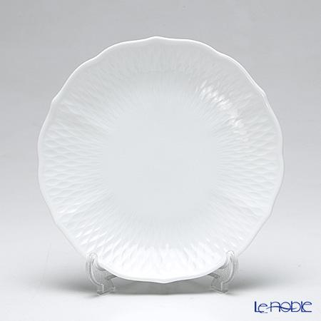 Noritake Cher Blanc Plate 17 cm 94812/1655