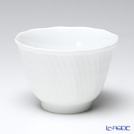 Noritake Cher Blanc Japanese Cup 94845C/1655