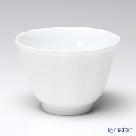 ノリタケ シェール ブラン ジャパニーズカップ 94845C/1655