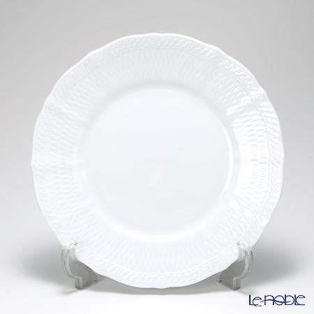 Noritake Cher Blanc Plate 26 cm T94830/1655