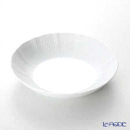 Noritake Cher Blanc Deep Bowl 21 cm T94897/1655
