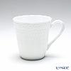 ノリタケ シェール ブランマグカップ T94855/1655