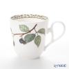 Noritake Orchard garden Mug T97855/4911